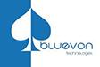 bluevon